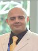 Yousef Abu-Bakr Mohamed Ahmed El-Ebiary.png