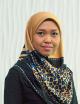 Norazryana Mat Dawi.png