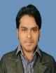 Vinay Kumar.jpg